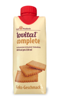 lovital-complete-bisquit-cura-products
