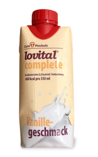 lovital-complete-vanilla-cura-products